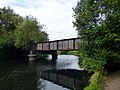 River Great Ouse, Bedford (40683947225).jpg