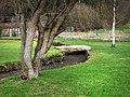 River Misbourne, missing - geograph.org.uk - 1101019.jpg