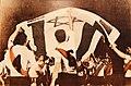 River Plate Israel 1969.jpg