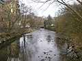 River Ryburn - geograph.org.uk - 1173041.jpg