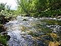 River Vulua, Rondane.jpg