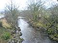 River Wear near Stanhope - panoramio.jpg