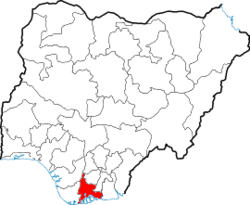 Rivers State Nigeria.png