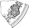 Rivista italiana di numismatica 1889 p 241.png