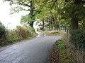 Road Junction - geograph.org.uk - 69057.jpg