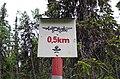 Road to Lancaster Easy Elsie - panoramio (7).jpg