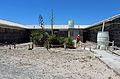 Robben Island Prison 19.jpg