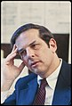 Robert Caro 1982.jpg