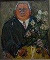 Robert Genin Portrait Andre Vatto.jpg