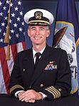 Robert J. Gilman.jpg