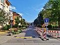 Robert Koch Straße Pirna (27878318427).jpg