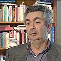 Robert Manne 2001.jpg