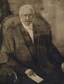 Robert Sympson Jameson.png