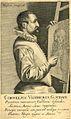 Robert Willemsz. de Baudous 002.jpg