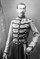 Robert d'Orléans, duc de Chartres.jpg