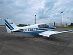 Robin DR400-120 (2).jpg