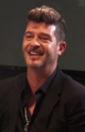 Robin Thicke May 2019.png
