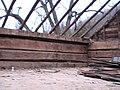 Robinson Cabin Restoration (6948006754).jpg