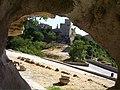 Rocca di Cerere.JPG