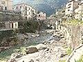 Rocchetta Nervina-panorama3.jpg