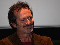 Rocco Papaleo 2011.jpg