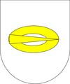 Rochefort-2.PNG