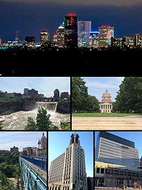 RochesterCollageDec2015.jpg