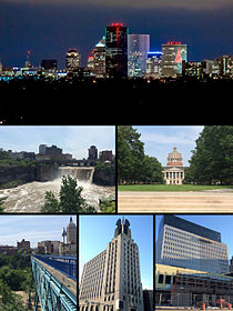 category rochester new york wikimedia commons
