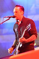Rock in Pott 2013 - Volbeat 25.jpg