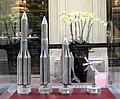 Rockets (NPO Energia, 1976).jpg