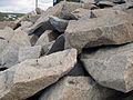 Rocks (2069175342).jpg