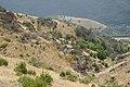 Rocks - panoramio (41).jpg