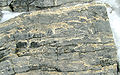 Rocks Ortler.JPG
