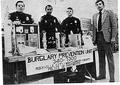 Rockville City Police Department Burglary Prevention Unit (1976).png