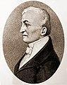 Rodofinikin Konstantin (1760-1838).jpg
