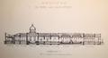 Roemerbad-Wien 1873e.png