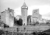 Roffiac - Église et tour - Mieusement.jpg