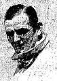 Roger Labric en 1933.jpg