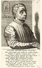 Rogier van der Weyden -  Bild