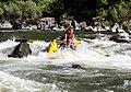 Rogue River (17580923616).jpg