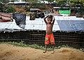 Rohingya displaced Muslims 04).jpg
