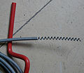 Rohrreinigungsspirale 3 fcm.jpg