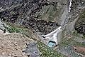 Rohtang Pass 2011 IMG 2279 (6908166373).jpg