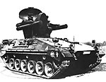 Roland 2 on the Marder chassis.jpg