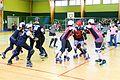 Roller Derby - Dijon-Lyon-035.jpg