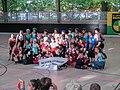 Roller derby, Berlin (P1070066).jpg