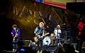 Rolling Stones in Cuba-4601.jpg