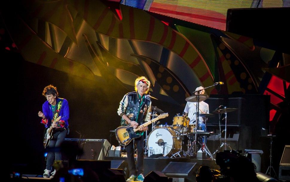 Rolling Stones in Cuba-4601