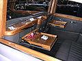 Rolls-Royce Phantom III Gurney-Nutting Tisch.jpg