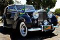 Rolls-Royce Presidencial.jpg